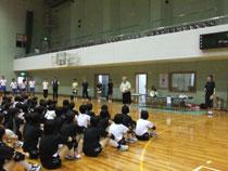 13.08.07_keiho06.jpg