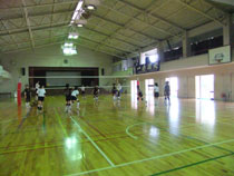13.08.11_volleygasshuku01.jpg