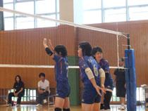 13.09.08_volleysoutai03.jpg