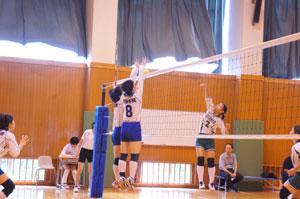 13.09.15_volley01.jpg