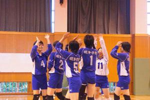 13.09.15_volley02.jpg
