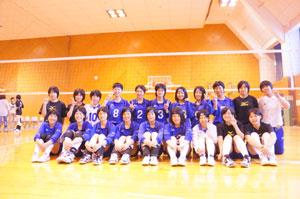 13.09.15_volley04.jpg