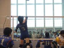 13.09.23_volley01.jpg