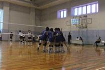 13.09.23_volley02.jpg