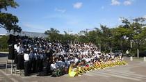 2013.09.28_kansai06.jpg