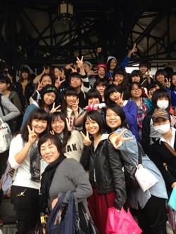 2013.10.23 校外学習1年3.jpg