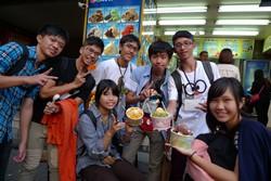 2013.10.27台湾Day 5 5.jpg