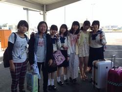 2013.10.27台湾Day 6.jpg