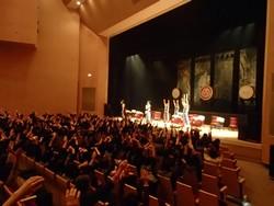 2013.10.31.芸術鑑賞会2.jpg