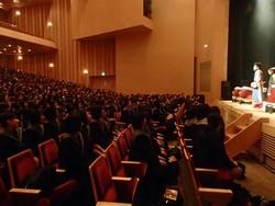 2013.10.31.芸術鑑賞会3.jpg