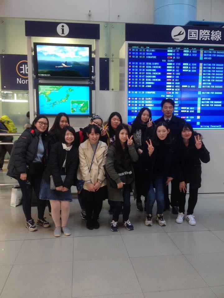 2015韓国.jpg