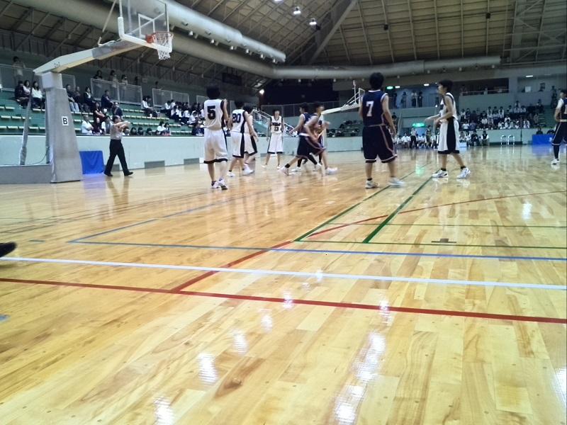2015basket05051.JPG