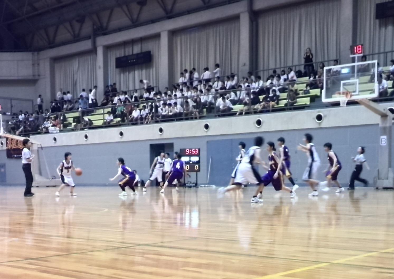 2015basket05053.JPG