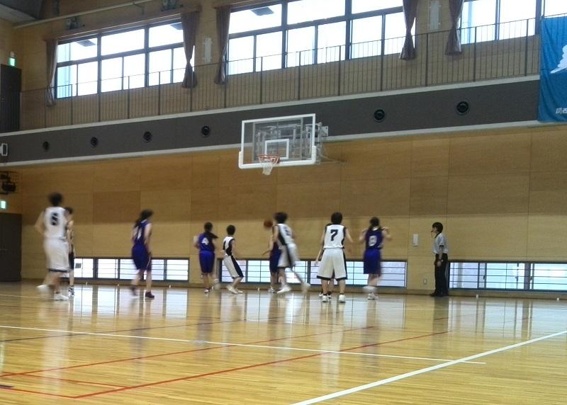 2015basketsigaku001.JPG