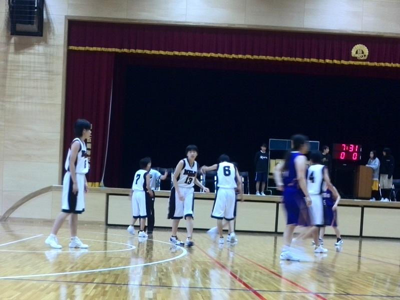 2015basketsigaku002.JPG