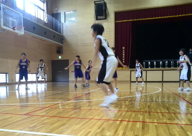 2015basketsigaku003.JPG