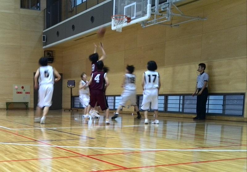 2015basketsigaku005.JPG