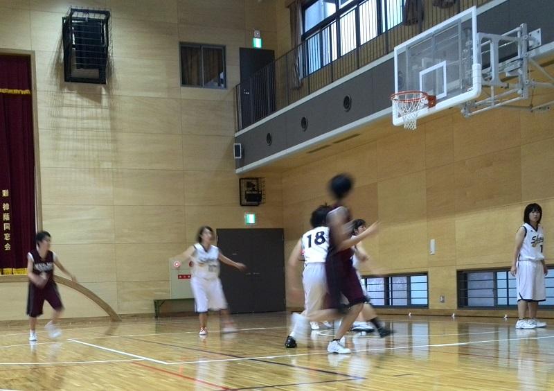 2015basketsigaku007.JPG