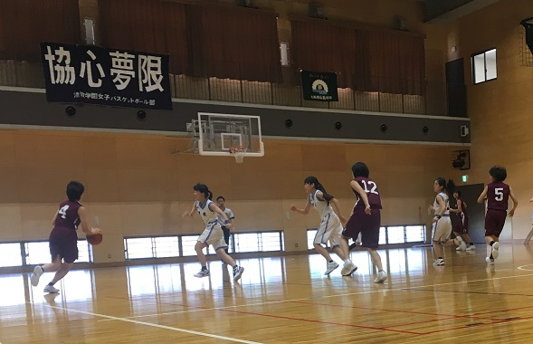 2016バスケット001 .JPG