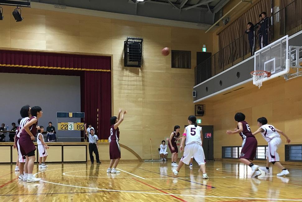 2016バスケット003.JPG