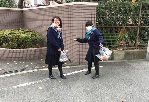 2016清掃004.JPG