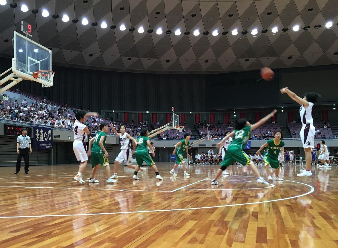 20160912バスケット01.jpg