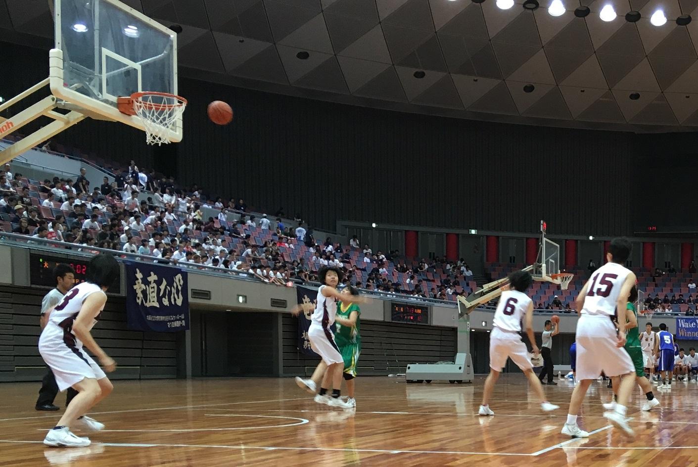 20160912バスケット02.jpg