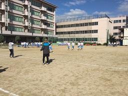 5体育祭.jpg