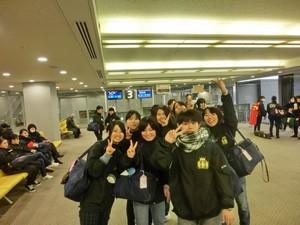 CIMG4679.JPG