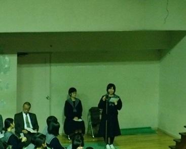 H27読書.JPG