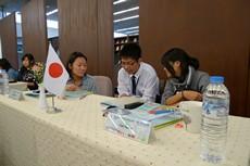 Taiwan day1 2.jpg