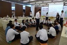 Taiwan day1 3.jpg