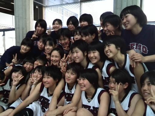 basket0001.JPG