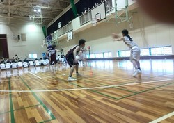 basket001.JPG