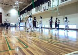 basket003.JPG