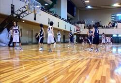 basket004.JPG