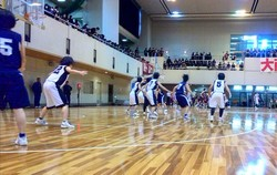 basket005.jpg