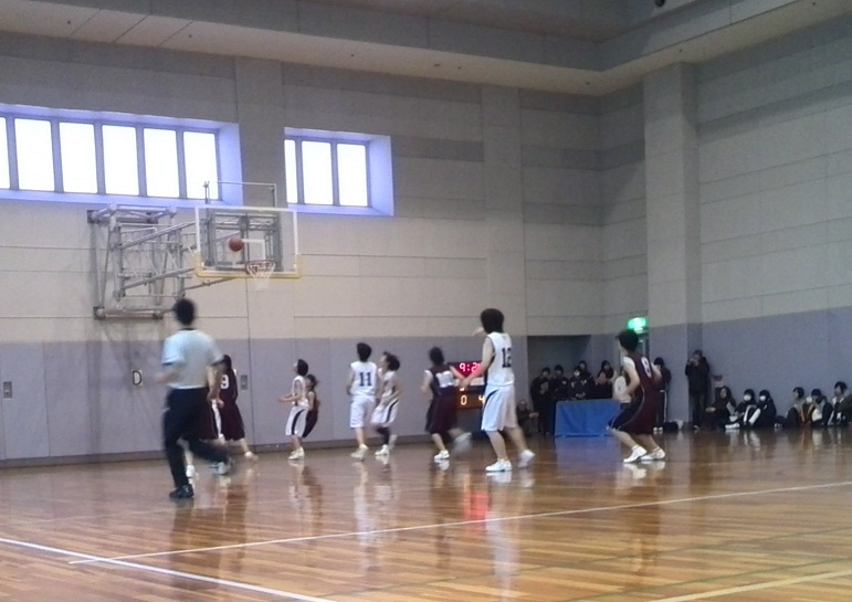 basket012506.JPG