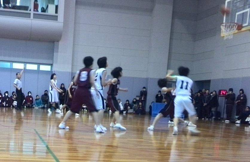 basket012507.JPG