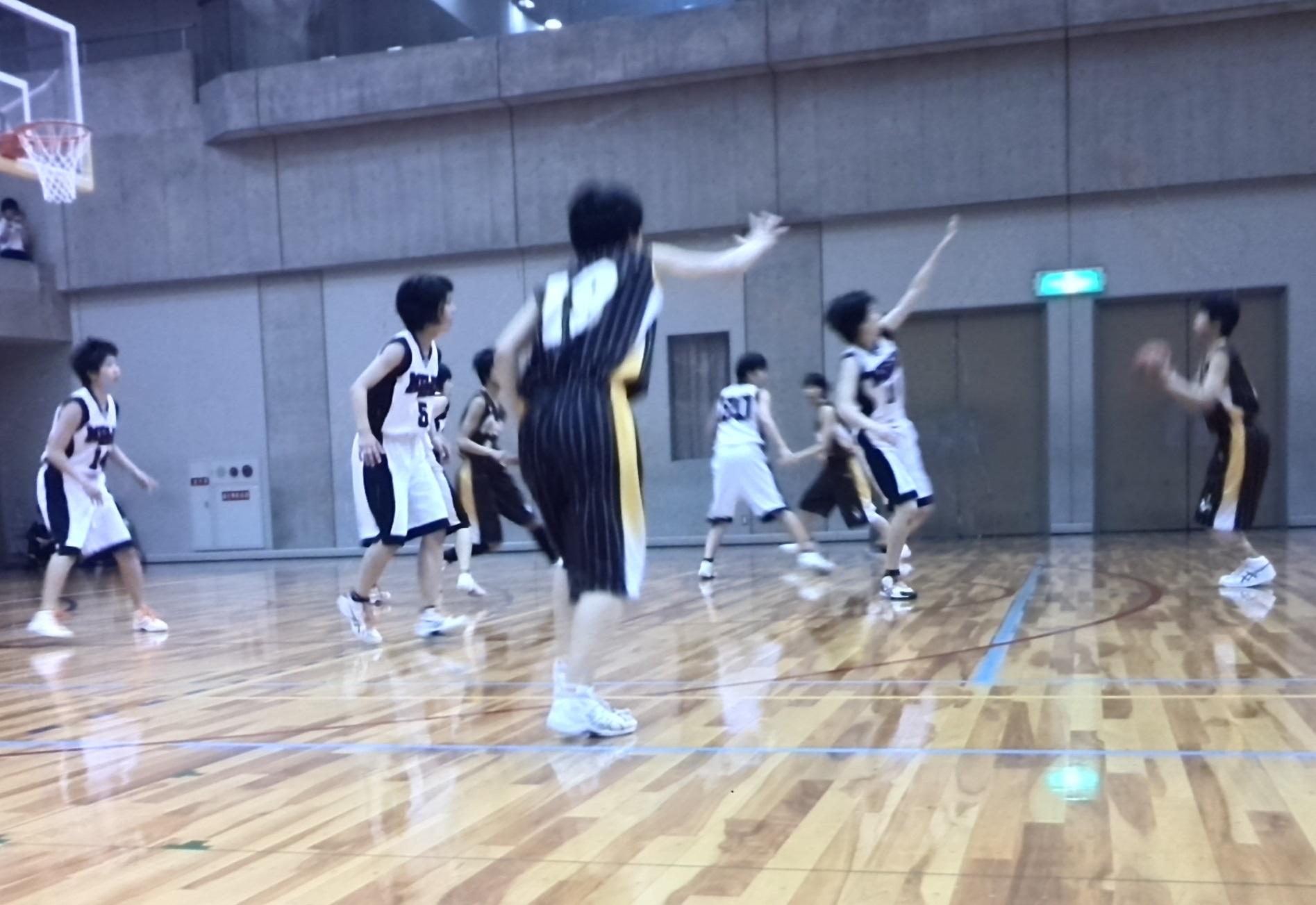 basket05092.JPG