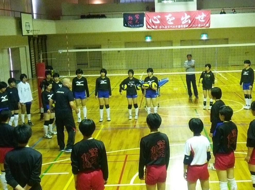 volley003.jpg