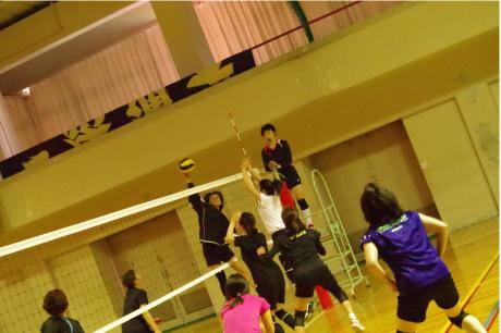 volleyball0502.jpg