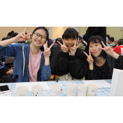 学年別 校外学習へ!!