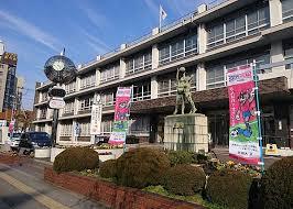 阿倍野区「高校合同説明会」に参加しました。